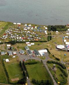 campsite-700x295